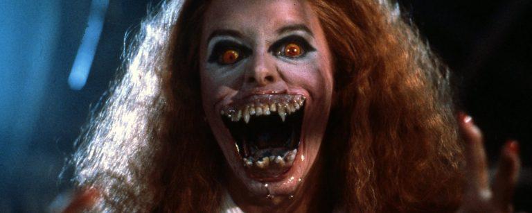 Alkuperäinen Fright Night – Kauhun yö saa jatkoa ainakin kirjan muodossa