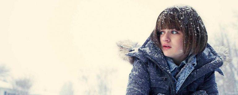 Annabelle-ohjaaja ja 17-vuotias Kirottu-näyttelijätär yhteistyöhön