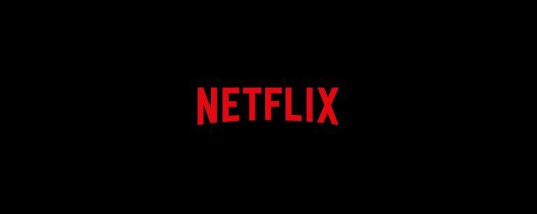 Netflix tarjoaa kehutun trillerin, jota ei kannata missata