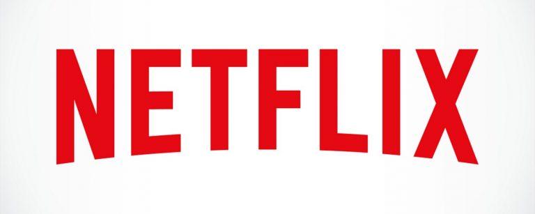 Nyt Netflixissä: eksoottinen kauhuleffa – katso traileri