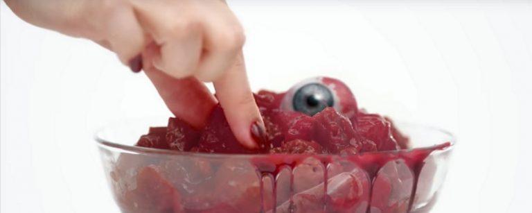 Netflixin kannibaalisarja saa jatkoa