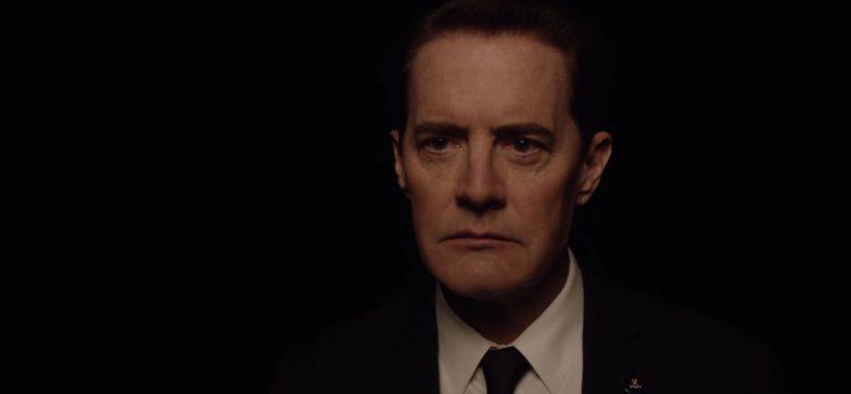 Twin Peaks palaa pian – Suomessa heti neljä jaksoa – katso uusi traileri