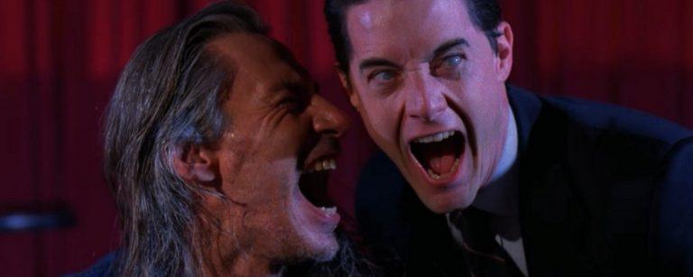 Kulttisarja Twin Peaks palaa tänään – katso uusi tunnari