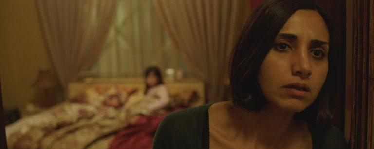 Katso nyt Netflixissä: kehuttu iranilainen kauhuelokuva