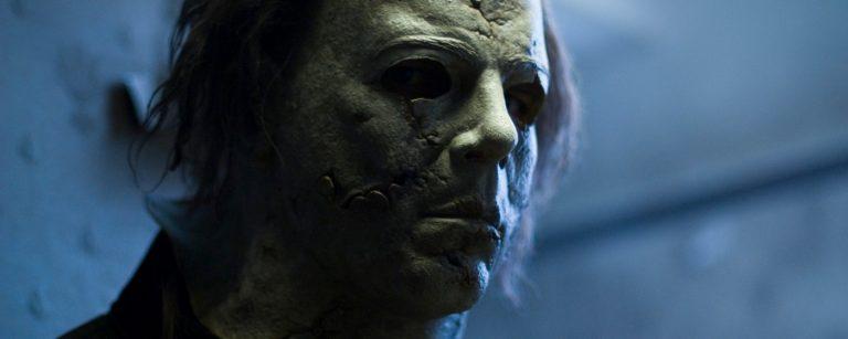 Tältä näyttää uusi Halloween-leffa – sivuuttaa tarinassa aiemmat jatko-osat