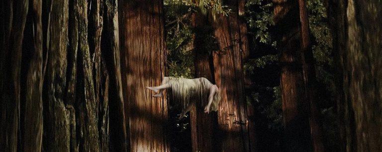 Syksyn yksi odotetuimmista trillereistä – katso tunnelmallinen Woodshock-traileri