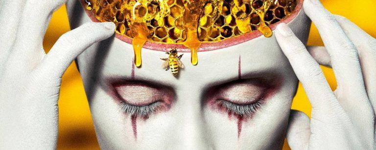 American Horror Story jatkuu pian – katso traileri