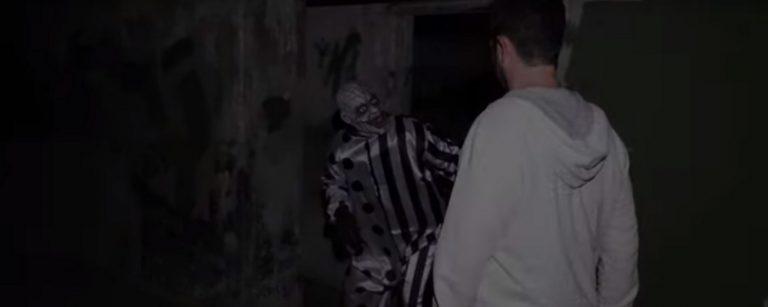 Found footage -kauhuleffalle jatkoa – katso traileri