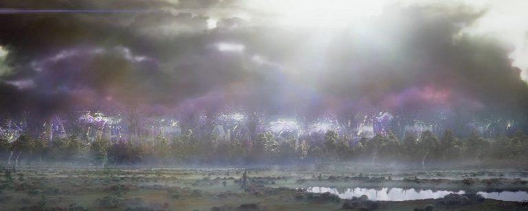 Odotettu scifi-trilleri tuodaan Suomeen 23. helmikuuta – katso suomitraileri