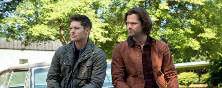 Supernatural-faneille sittenkin karmea pettymys