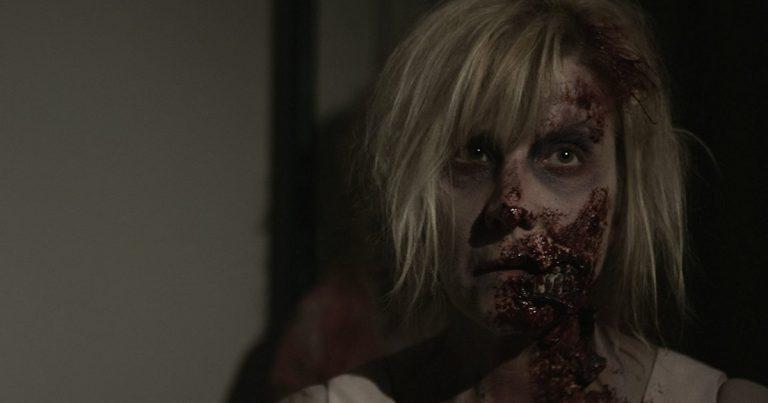 Zombie-klassikko tehtiin uusiksi – taustalla erikoinen moka