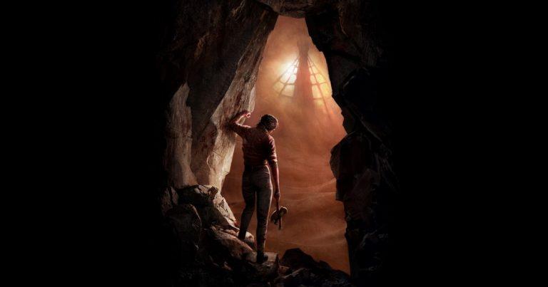 Kauhupeli Amnesia: Rebirth ilmestyy huomenna – PC ja PlayStation 4