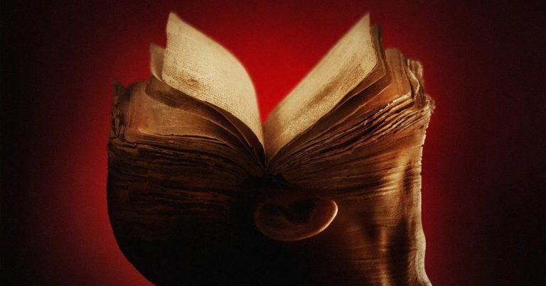 Clive Barkerin Veren kirjat -tarinoihin perustuva kauhuelokuva Books of Blood sai pitkän trailerin