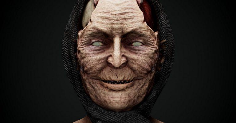 PS4 saa pian Dawn of Fear -kauhupelin – Resident Evil ja Silent Hill -inspiraatiota