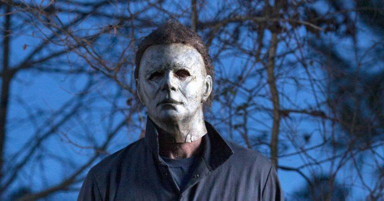 Viaplay kiinnitti viime vuoden Halloween-kauhuleffan – tulossa lokakuussa
