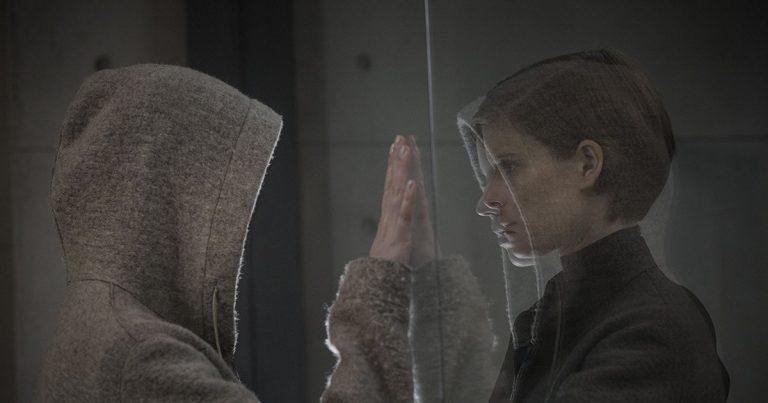 Nyt Viaplayssa: flopannutta scifi-kauhua vuodelta 2016 – hyvät näyttelijät