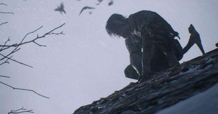Odotettu kauhupeli Resident Evil Village sai uuden trailerin