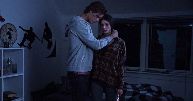 Nyt Netflixissä: tanskalainen zombie-leffa What We Become