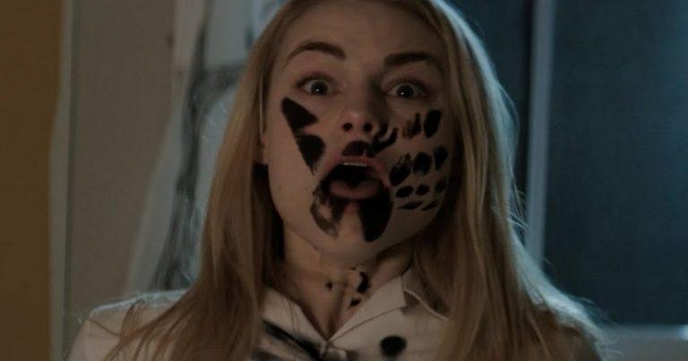 """Tänään tv:stä: kauhuleffa The Darkness – """"perheen on taisteltava hengestään demonien saadessa voimaa heidän pelostaan"""""""