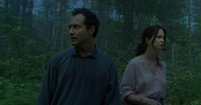 The Third Day päättyi HBO Nordicilla – onko toista tuotantokautta tulossa?