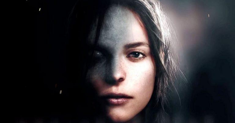 Kauhupeli Martha Is Dead sai ensimmäisen trailerin – PS4 ja PS5