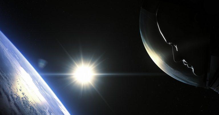 Avaruusoliot hyökkäävät – H. G. Wellsin klassikkoon perustuva War of the Worlds nyt ilmaiseksi Ruudussa