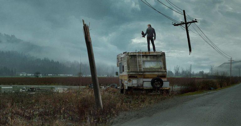 Stephen Kingin Tukikohta-kirjaan perustuva The Stand -sarja alkaa tänään HBO Nordicissa